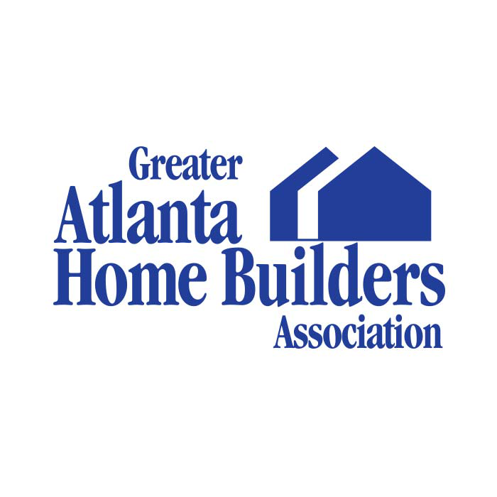 Greater Atlanta Home Builders Association Logo